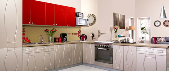 25 Lovely Kutchina Modular Kitchen Price List In Kolkata