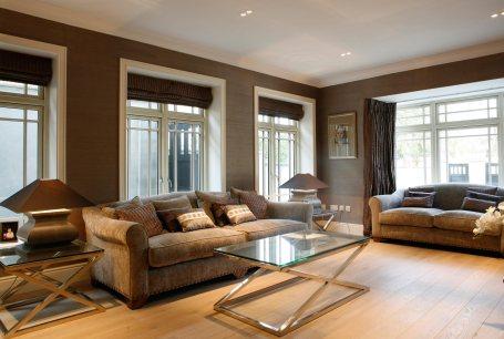 Best Interior Designer In Kolkata With Low Price Interior Designer