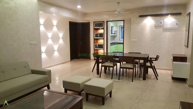 Apartment interiors in bangalore interior designer in - Apartment interiors in bangalore ...