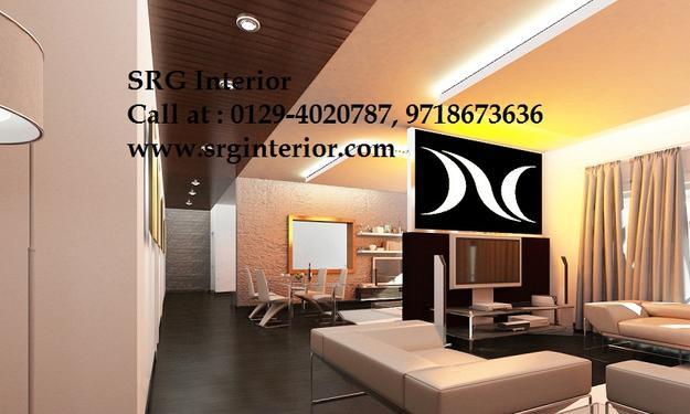 interior designer in delhi ncr and modular kitchen in delhi