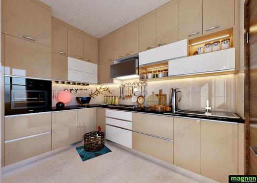 Modular Kitchen Designers In Bangalore Decorator In Kanakapura