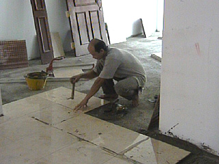 Tiles Laying Contractor In Chennai Interior Designer In Velachery Chennai Click In