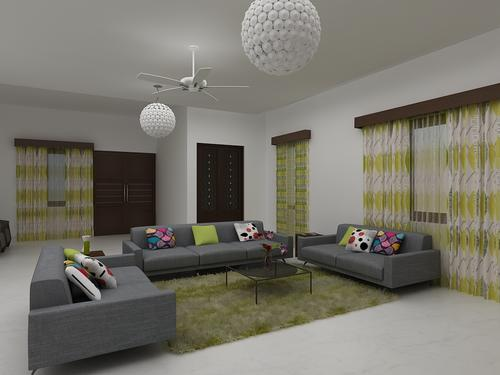 best interior design firms in bangalore interior designer in hsr