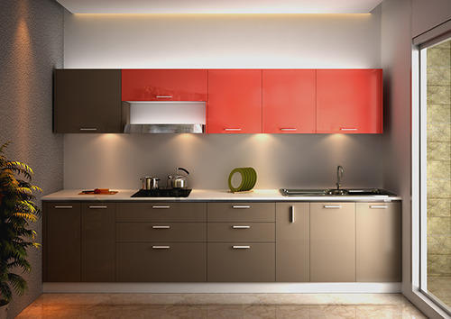 Modular Kitchen Showrooms In Bangalore Noah Interiors - Interior ...