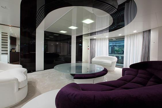 best interior designing company in delhi ncr coindec design
