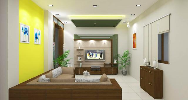 Low Cost Best Interior Designers In Hyderabad 9989333235 Decorator