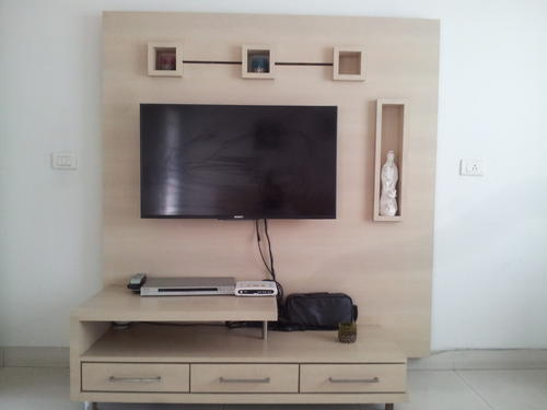 Small Wall Mounted Tv For Kitchen