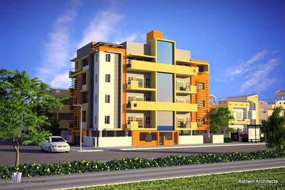 Apartment Design Plan Plans Apartment Designs