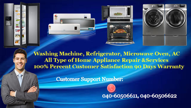 customer satisaction washing machines Overall satisfaction i will recommend not to purchase any product of whirlpool as they treat customer in i have purchased a whirlpool washing machine.
