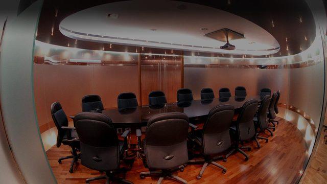 Top interior design decorative consultants in bangalore for Best design consultancies