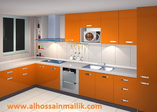 Modular Kitchen Price Of Kolkata 9830516769 REASONABLE RATE
