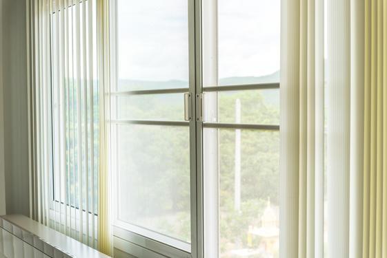 Mosquito Net For Doors Windows In Hyderabad Interior Designer In