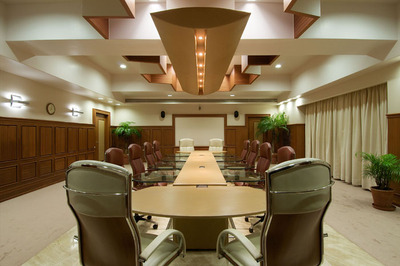 Shani associates interior designing in nariman point for Interior design agency in mumbai