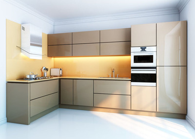 Modular Kitchens Wardrobes Interior Designer In Hyderabad Interior Designer In Hyderabad