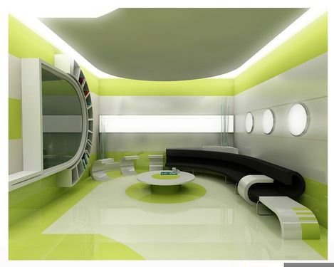 Interior Design For Home In Chennai