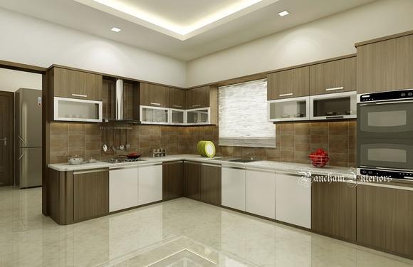 pancham interior top 10 interior designer in bangalore interior