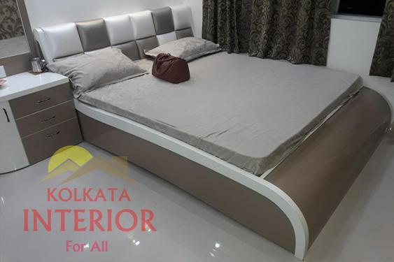 Kolkata Interior Low Best Price Decorator Services Kolkata