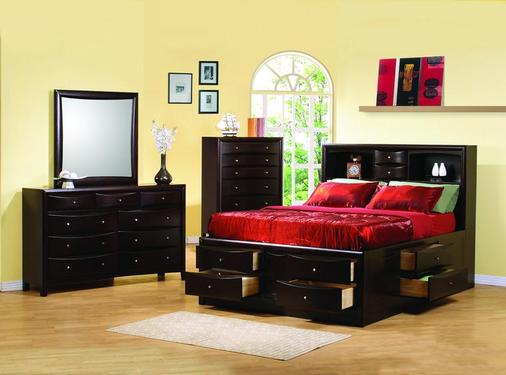 Furniture And Wood Work For Office And Home Interior Designer In