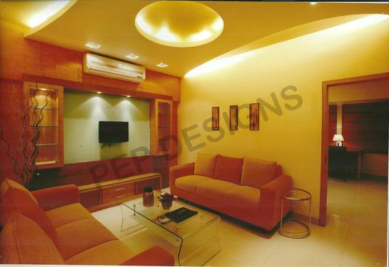 Interior And Exterior Design For Home - Decorator In Aminabad ... on laundry room home design, concrete home design, classic home design, luxury home design, minimalist home design, 3d home design, architecture home design, painting home design, interior design, modern home design, construction home design, residential home design, bathroom design, houzz home design, indian home design, front home design, wood home design, driveway home design, entrance home design, security home design,