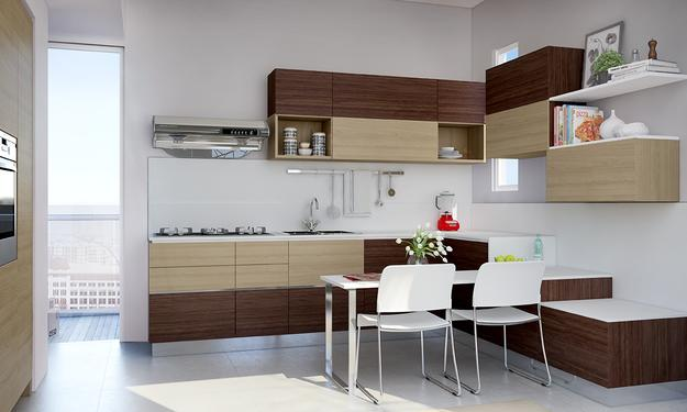 Kutchina Modular Kitchen Kolkata 8599975372 Interior Designer In