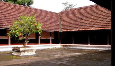 NALUKETTU HOUSE CONSTRUCTION. - Architect In North 24 Parganas - Click ...