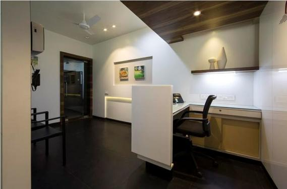 Surprising Avail Best Quality Interior Designing For Office In Pune Interior Design Ideas Apansoteloinfo