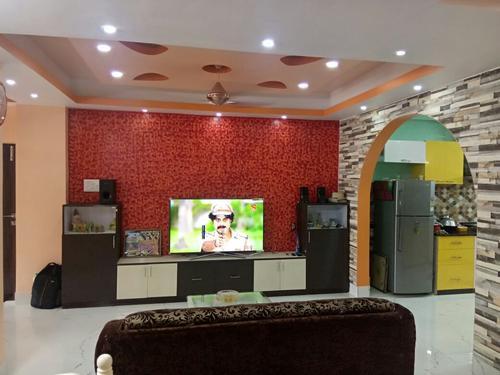 Best Bedroom Interior Decoration Offer Price Best Service