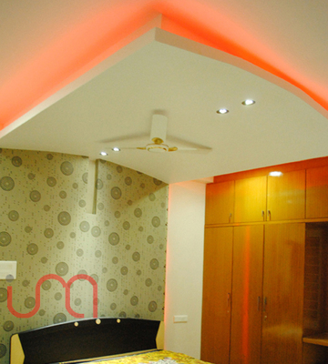 Architects In Hyderabad Irainteriors Best Designers