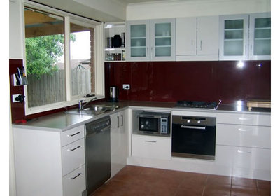Modular Kitchen In Chennai Price Cost Of Low Budget Kitchen Interior Designer In Chennai South Chennai Click In