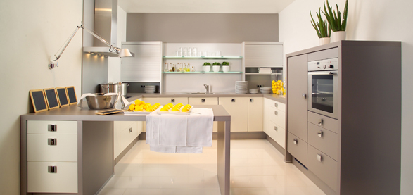 Modular Kitchen In Manufacturers   Decorator In Kirti Nagar Delhi   Click.in