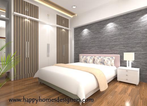 Top Interior Designers In Kondapur Hyderabad Decorator In
