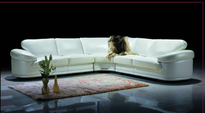 Balaji Sofa Material Amp Sofa Repair Bangalore Housing