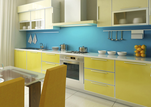 27 Original Interior Design For Kitchen In Hyderabad