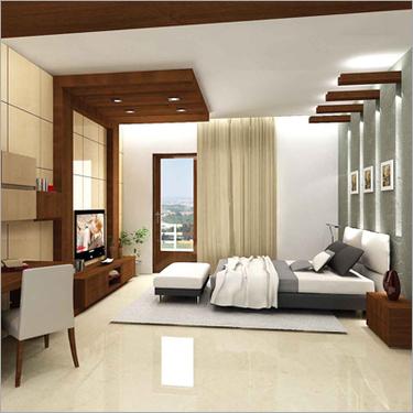 Interior designer jaipur 9785128169 interior designer in for Indian bedroom designs interior