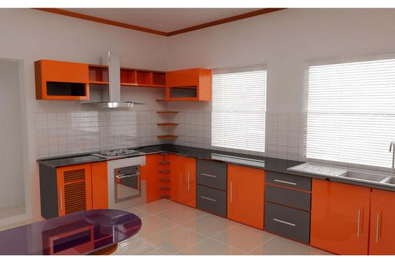 Balaji interior and woodworks interior designer in bangalore south bangalore - Modular kitchen designers in bangalore ...