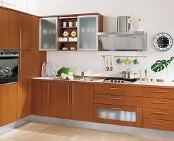 Pvc Doors Kitchen Cabinet Makers Decorator In Kolathur Chennai