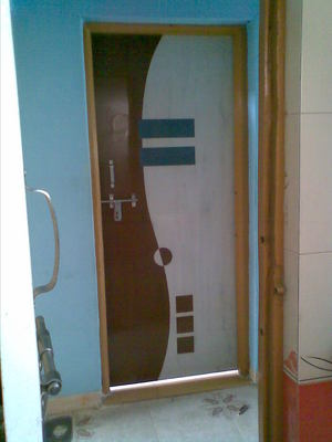 Siddhi Fibre For Quality F.r.p. Door Pannels & Siddhi Fibre For Quality F.r.p. Door Pannels - Housing Services In ...