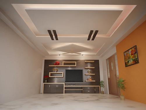interior designing with low cost call 8121887558