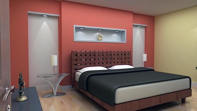 Architectural Interior Exterior Design Interior Designer In Awesome Interior Exterior Designs