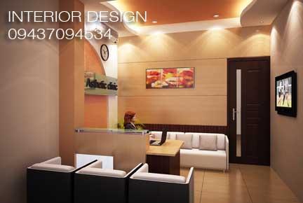 Modern Interior Designing With Innovative Ideas - Interior Designer ...