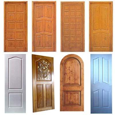 Bathroom affordable good quality fibre doors for homeOffice & Bathroom Affordable Good Quality Fibre Doors For HomeOffice ...