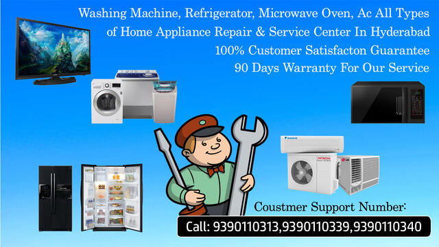 Lg Service Center In Panjagutta 9133393340 Housing Services In Ramanthapur Hyderabad Secunderabad Click In