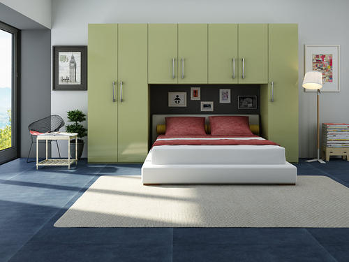 wardrobe design ideas for your bedroom interior designer in indira