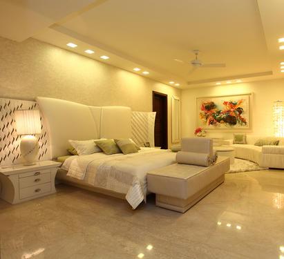 Interior Designerstop Interior Designer India Architect In Vasant