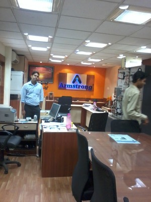 Flat Home Office Interior Decorator Designer In Kolkata Interior Designer In Kolkata North Kolkata Click In