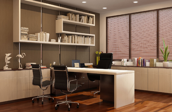 latest office interior design. Interior Designer. Locality. Delhi South. PrevNext Latest Office Design T
