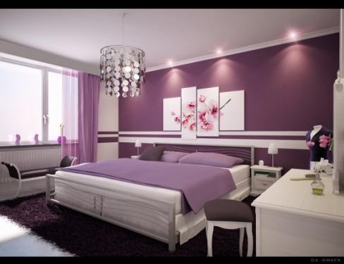 interior designers chennai small houses painting contractor
