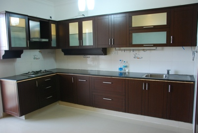 Interior designs kitchen wardrobes painting landscaping for Kitchen wardrobe design