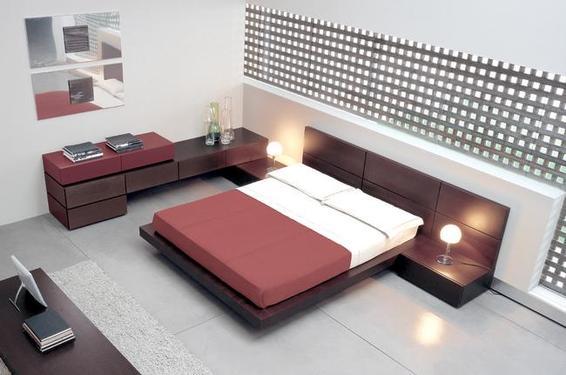 searching for top interior designer decorators in new delhi