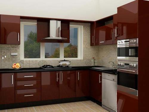 low cost kitchen interior design rh imaadwasif com
